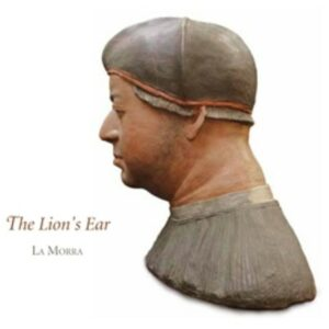 The Lion's Ear - La Morra / Marti