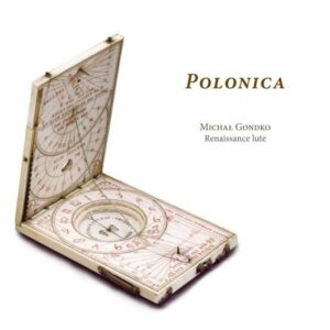 Polonica - Gondko