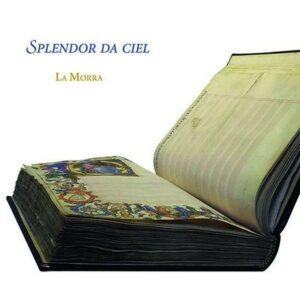 Splendor Da Ciel - Michal Gondko