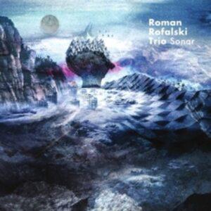 Sonar - Roman Rofalski Trio