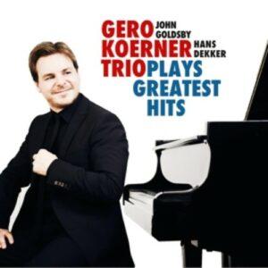 Gero Koerner Plays Greatest Hits