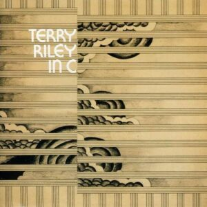 In C - Terry Riley