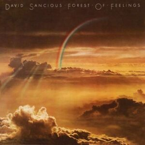 Forest Of Feelings - David Sancious