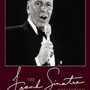 Live From Caesars Palace / The First 40 Years - Frank Sinatra