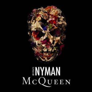 McQueen - Michael Nyman