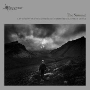 Leiser: The Summit - Leiser