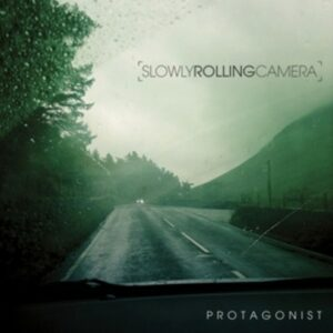 Protagonist - Slowly Rolling Camera