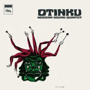 Otinku - Modern Sound Quintet