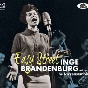 Easy Street - Inge Brandenburg