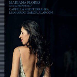 Cavalli, Francesco: Heroines Of The Venetian Baroque