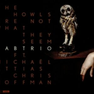 Labtrio: The Howls Are Not What They Seem