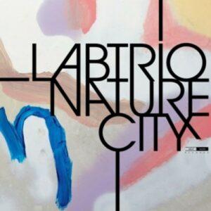 Nature City - Labtrio