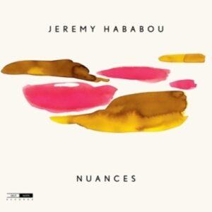 Nuances - Jeremy Hababou