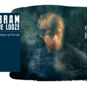 Piano E Forte - Bram De Looze