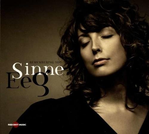 Remembering You - Sinne Eeg