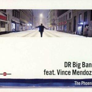 Phoenix - Dr. Big Band