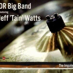 Impaler - Dr. Big Band