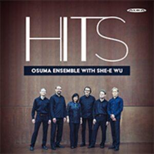 Hits - Osuma Ensemble