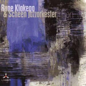 Fjon - Rune Klakegg