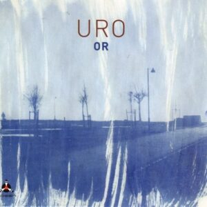 Or - Uro