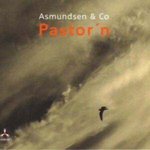 Pastor'n - Asmundsen & Co