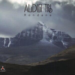 Rondane - Audun Trio
