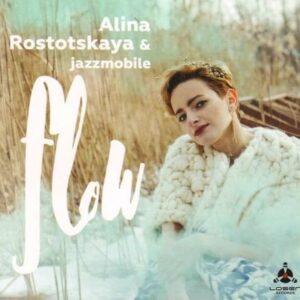 Flow - Alina Rostotskaya