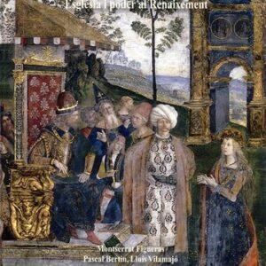 Dinastia Borja - Jordi Savall