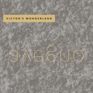 Victor'S Wonderland : Avegno