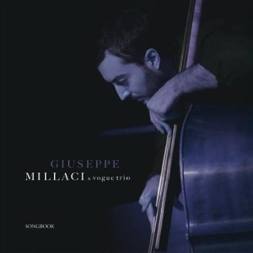 Songbook - Giuseppe Millaci