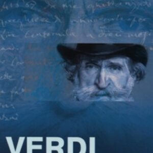 Verdi Collection Vol. 2