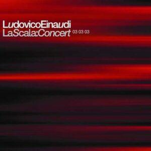 La Scala Concert - Ludovico Einaudi