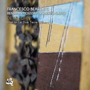 Dear John - Francesco Bearzatti