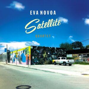 Satellite - Eva Novoa Quartet