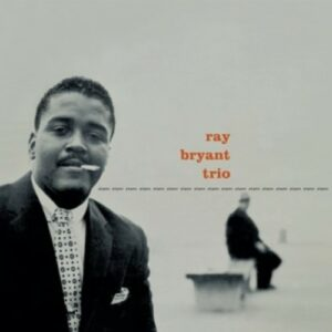 Piano, Piano, Piano - Ray Bryant