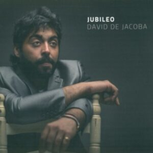 Jubileo - David De Jacoba