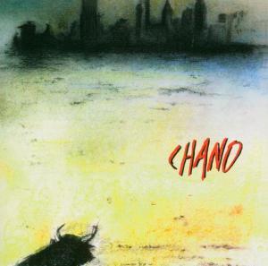 Chano - Dominguez