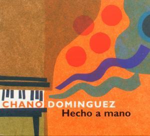 Hecho A Mano - Dominguez