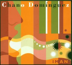 Iman - Dominguez