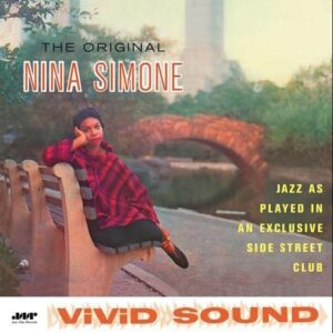 Original - Nina Simone