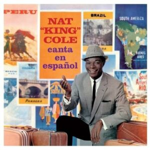 En Espanol - Nat King Cole