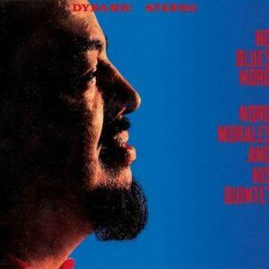 No Blues, Noro - Noro Morales Quintet