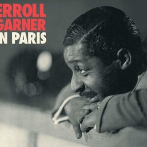 In Paris - Erroll Garner