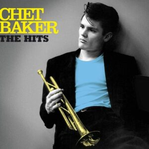 The Hits - Chet Baker