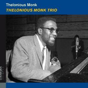 Trio - Thelonious Monk