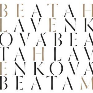Bethlehem - Beata Hlavenkova