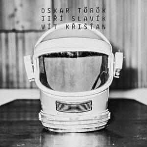 Török / Slavik / Kristan