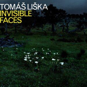 Tomas Liska : Invisible Faces.