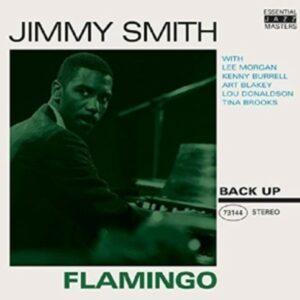 Flamingo - Jimmy Smith