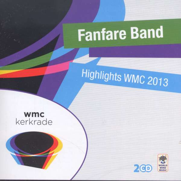 Fanfare Band